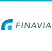 Finavia-refe