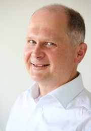 Timo Lampola