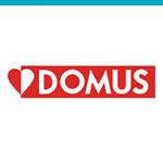 Referenssi - Domus - kilometrilaskuri